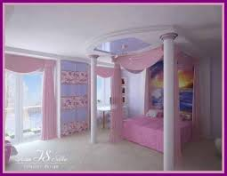 modern bedroom designs for young women. Bedroom Design Young Women Ideas Appealing Modern For Of Designs O