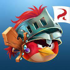 Angry Birds Epic RPG MOD APK v3.0.27463.4821 Download [Unlimited Money]