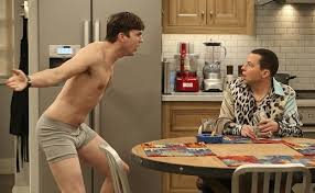 watch two and a half men season 12 online sidereel 7 328 watches