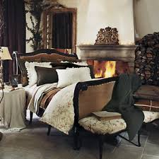 St Germain Bed Beds Furniture Products Ralph Lauren