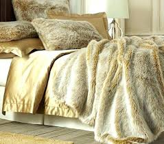 pier one comforters pier one bedding pier one bedding extraordinary pier one imports bedding about remodel