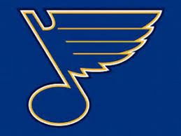 flyers hf boards gdt 41 blues at flyers sat jan 6 2018 1 00 pm et sn
