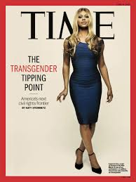 Dealing With the Bathroom Issue and Transgendered Employees TLNT