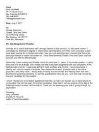 writing a cover letter guidelines 2 cover letter guidelines