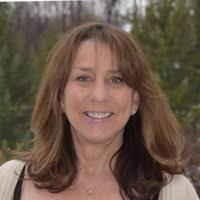 Patricia Smith - Consultant and Coach - Coach for Work/Life Change |  LinkedIn