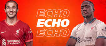 Liverpool FC - Liverpool Echo