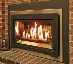 20 fireplaces portland or fireplace inspiration