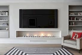 living room fireplace design ideas mantel lighting flooring st charles il ocean wall art kitchen
