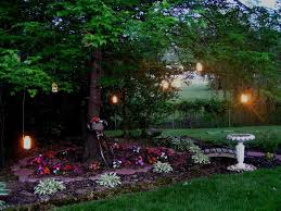 garden lighting design. perfect design garden lanterns  lighting design tips for