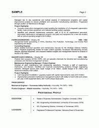 Enthrall Who Can Help Me Fix My Resume Tags Who Can Help Me With