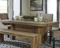 Dining table Round Large Sommerford Dining Room Table Rollover Ashley Furniture Homestore Dining Room Tables Ashley Furniture Homestore