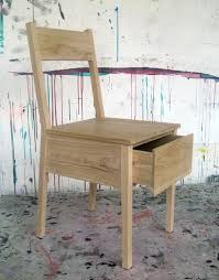 chair with storage. collect this idea chair with storage e