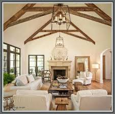 phenomenal vaulted ceiling lighting living room more design chandelier ideas pictures