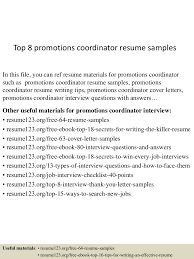 Sample Resume For Promotion PhD Thesis Help PhD Project Help PhD Writers India Regent 23