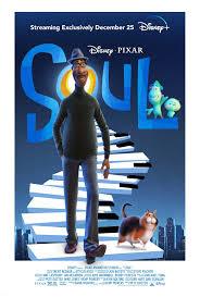 Estreou na última semana nos cinemas brasileiros o filme ford vs ferrari da fox film. 2020 Disney Wiki Fandom
