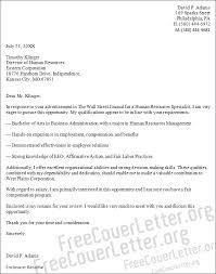 Resume CV Cover Letter  hr professional cover letter  coordinator      senior corporate hr resume example sample resume generalist human  Carpinteria Rural Friedrich