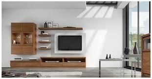 design of living room furniture. modern living room furniture designs design of i