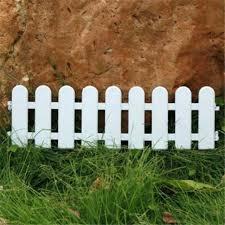 garden border fence garden border fencing fence outdoor landscape decor edging yard gut plastic black metal