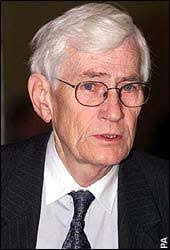 Seamus Mallon: trust in Mr Blair's word has evaporated. By Francis Harris in Washington and Thomas Harding, Ireland Correspondent. 12:08AM GMT 16 Mar 2005 - news-graphics-2005-_591242a