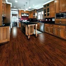 home depot luxury vinyl plank take home sample allure ultra aspen oak black