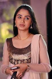 BEAUTIFUL VILLAGE INDIAN GIRL KANIHA ...