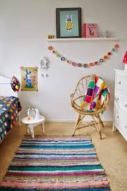 Best 25+ Eclectic kids decor ideas on Pinterest | Eclectic kids ...