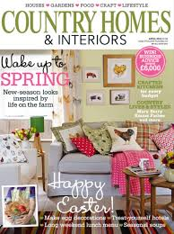 country homes and interiors subscription. Fine Homes Country Homes Magazine With Ham Interiors On And Subscription P