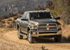 2018 dodge 4500 specs. modren 4500 2016 ram 2500 ii with 2018 dodge 4500 specs s