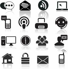Fax Download Fax Icon Vector Free Vector Download 25 464 Free Vector For
