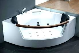 best whirlpool tub whirlpool corner bathtub best corner whirlpool tub whirlpool corner bathtub whirlpool tub cleaner