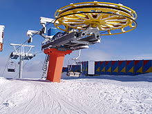 chair lift. Contemporary Lift Ski Lift Intended Chair Lift N
