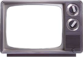 tv transparent. michael daugherty channel tv transparent