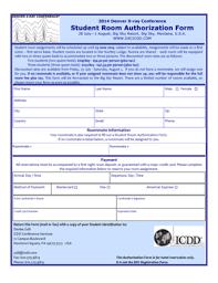 dd form 1840 fillable online fincen uscg dd form 1840 1840r uscg finance center