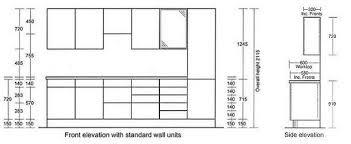 Kitchen Cabinets Standard Sizes Kitchen Cabinets Kitchen Cabinet Magnificent Kitchen Cabinet Height