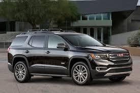 2018 chevrolet acadia. delighful 2018 2018gmcacadiaallterrainoemjpg throughout 2018 chevrolet acadia i