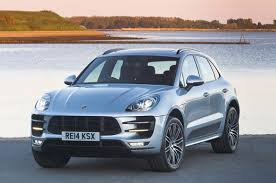 Porsche macan the porsche macan is a luxury compact crossover utility vehicle (cuv) manufactured by the german car. Porsche Manuals