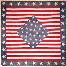Civil War Quilts & Virtual Civil War Quilt Show Adamdwight.com