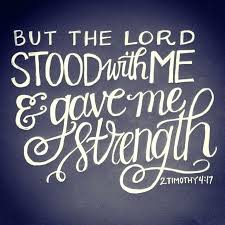 Gods Quotes About Strength Inspiration Bible Quotes About Strength Inspiration Quote Pictures Powerful