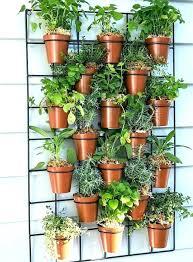 wall garden planter swinging vertical wall planter wall garden planter outdoor wall planters in comely pockets wall garden planter