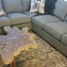 Kamiya Furniture Gallery 78 s Furniture Stores 2611