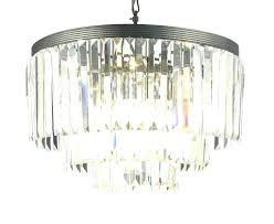elegant the gallery crystal chandelier and the gallery chandeliers medium size of wonderful the gallery crystal
