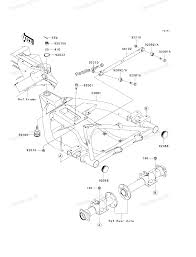 1999 kenworth t600 fuse box diagram wiring source