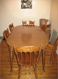 furniture magnificent dining table and chairs ebay 7 cool ethan allen f51x in stunning home interior