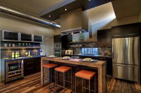 Industrial Kitchens furniture splendid images about rustic kitchens industrial 4104 by guidejewelry.us
