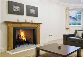 superior 50 wrt 4500 series smooth faced woodburning fireplace wrt4550rh