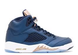 jordan shoes retro 5 oreo. air jordan 5 retro \ shoes oreo