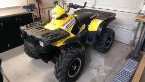 rattle snake s 600 twin polaris atv forum this image has been resized click this bar to view the full image the original image is sized %1%2