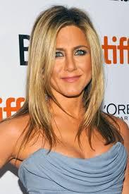 جينيفر أنيستون Jennifer Aniston كنوبيديا السيرة الذاتية