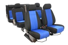 seat covers neoprene neoprene seat covers neoprene free on orders over at summit racing 2006