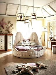 bedroom ideas for women. Fine Women Posh Bedroom Ideas For Women Innovative Decoration  Best About Woman On  And A